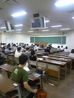 中国語検定4級