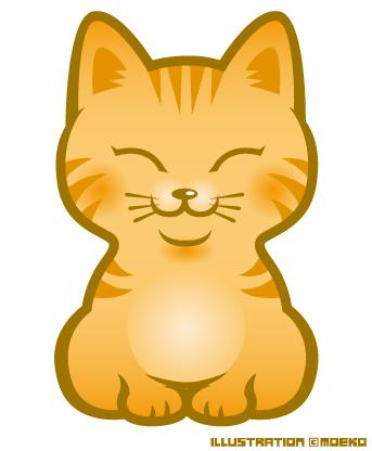 Cat_illust