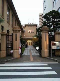 京都市民寄席